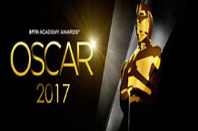 2017-Oscars-89th-Academy-28
