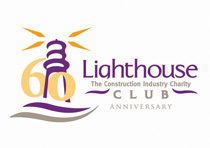 Lighthouse_Club_60th_logo