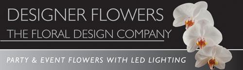 designer-flowers-logo