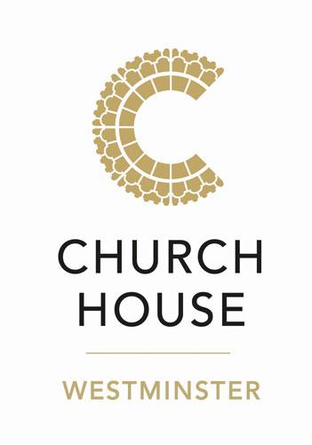 church_house_new_logo