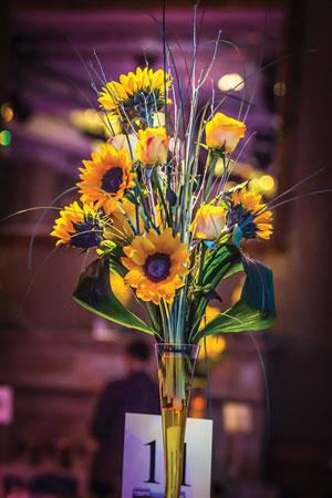 designert_flowers_sunflower