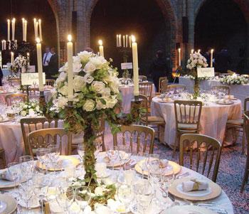 designert_flowers_wedding_n
