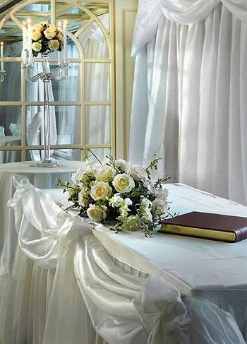 designert_flowers_wedding_r