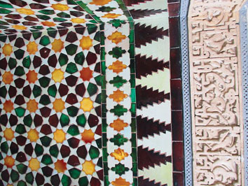 north_africas_tiles