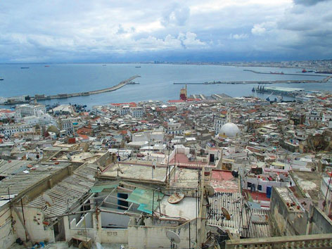 north_africas_algiers