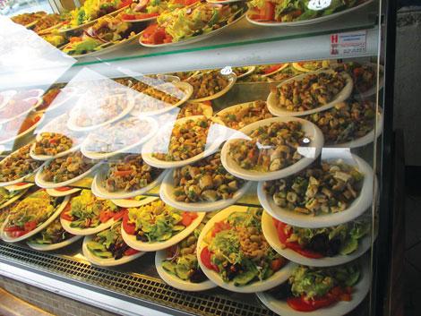 north_africas_salads