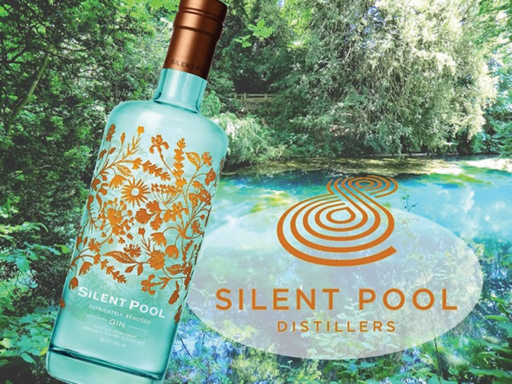 tales_of_the_vine_silent-pool