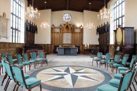 worship_st_kath_chapel-1